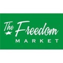 Freedom Market  Recreational marijuana dispensary menu