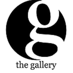 The Gallery Fife