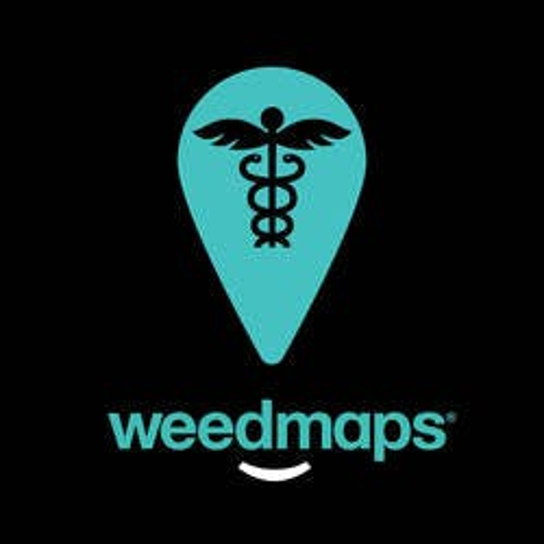 Thc 112 marijuana dispensary menu