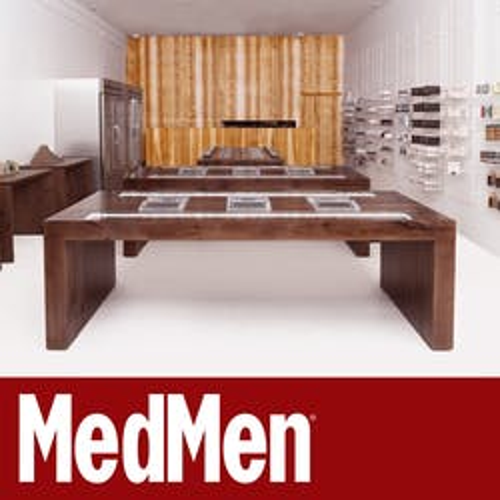MedMen Los Angeles  Beverly Hills marijuana dispensary menu