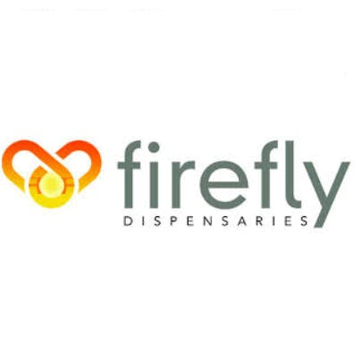 Marijuana Dispensaries Near Me in Harrisburg, PA, PA for