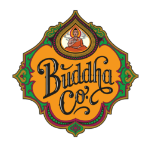 Buddha Company marijuana dispensary menu