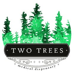 Two Trees Medical Dispensary