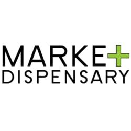 Toronto Market Dispensary