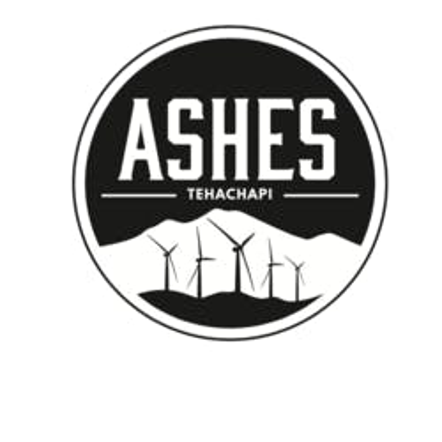 ASHES marijuana dispensary menu
