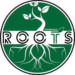 Roots Ethnobotanik marijuana dispensary menu