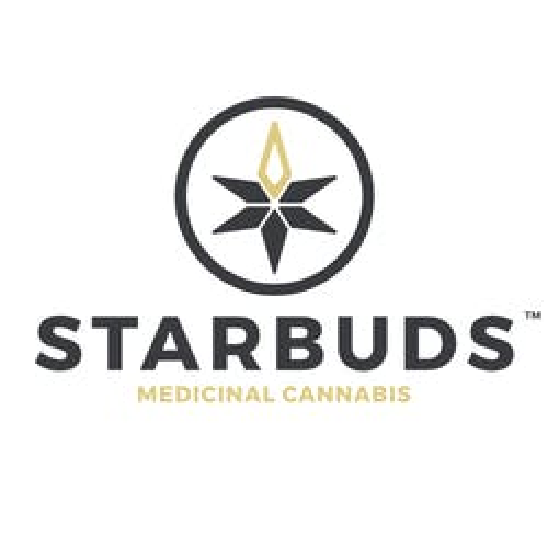 Starbuds marijuana dispensary menu