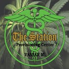 The Station Provisioning Center Medical (Online Ordering for Curbside Pickup)
