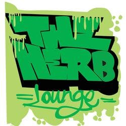 The Herb Lounge