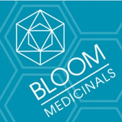 Bloom Medicinals Cannabis Dispensary (Newly Opened)