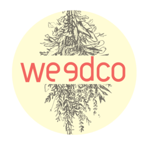 Weedco marijuana dispensary menu