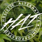 H.A.I Holistic Alternative Inc.