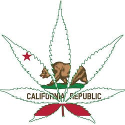 Univerde marijuana dispensary menu