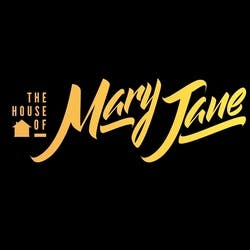 The House of Mary Jane