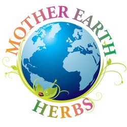 Mother Earth Herbs