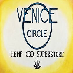 Venice Circle Medical marijuana dispensary menu