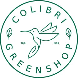 Colibri Greenshop  Neuchtel marijuana dispensary menu