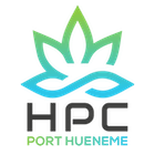 HPC - Higher Purpose Collective