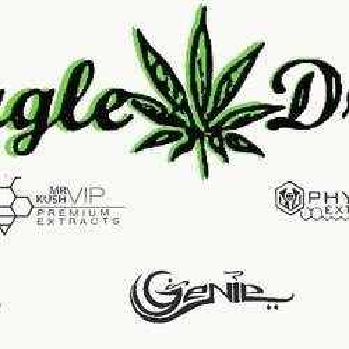 LEagle Dreams marijuana dispensary menu