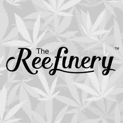 The Reefinery - Medical