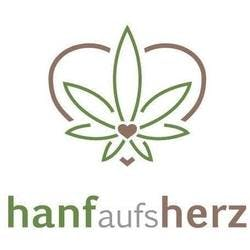 Hanf Aufs Herz marijuana dispensary menu