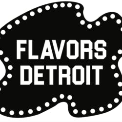 Flavors Detroit *Grand Opening!* - Weedguide search