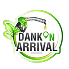 Dank on Arrival (D.O.A) Recreational Provisioning Center (Online Ordering for Curbside Pickup)