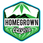 Homegrown Oregon - West Salem