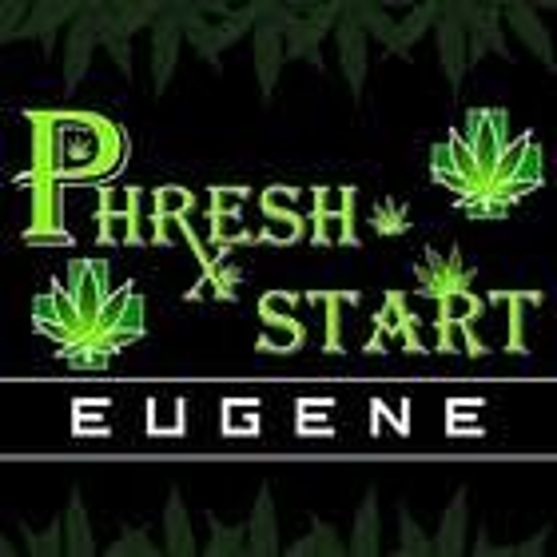 Phresh Start - Eugene
