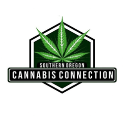 Southern Oregon Cannabis Connection  Eugene Recreational marijuana dispensary menu