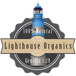 Lighthouse Organics  Billings marijuana dispensary menu