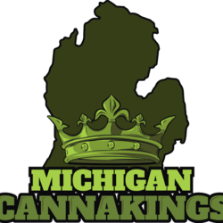 Michigan Cannakings