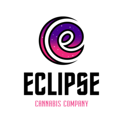 Eclipse Cannabis Company