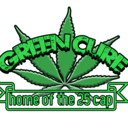Green Cure