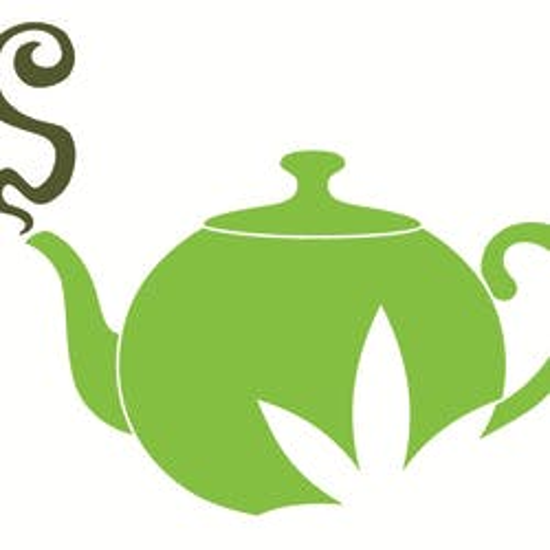 Health Teapot marijuana dispensary menu