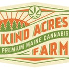 Kind Acres Farm