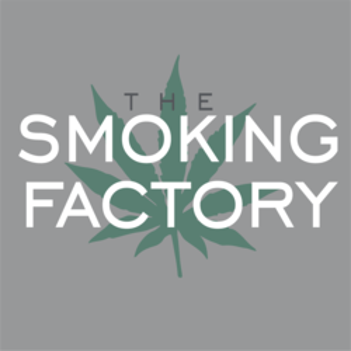 The Smoking Factory