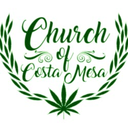Church of Costa Mesa