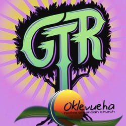 GTR- Green Tree Remedy ONAC -Fullerton