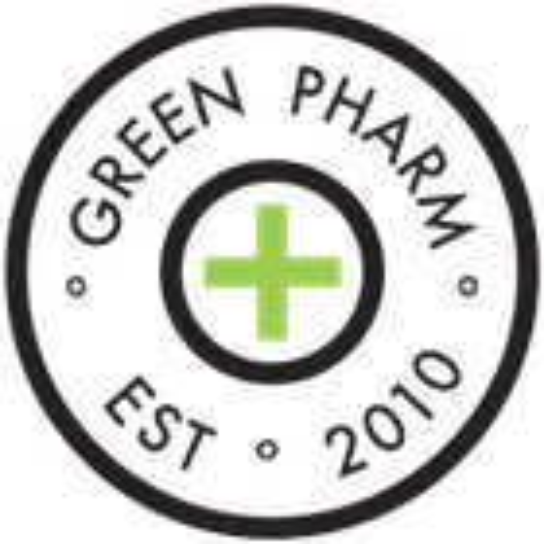 Green Pharm 2