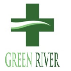 Green Cross Wellness Medical marijuana dispensary menu