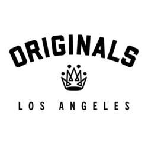 Originals Factory & Weed Shop
