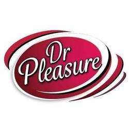 DR Pleasure marijuana dispensary menu