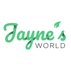 Jaynes World Medical marijuana dispensary menu