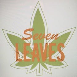 7 Leaves Collective