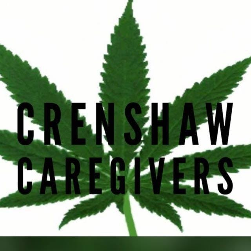 Marijuana Dispensaries Near Me in Inglewood / Hawthorne