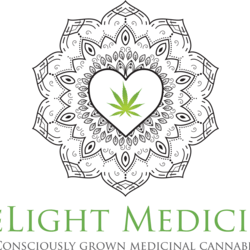 Lovelight Medicinals marijuana dispensary menu