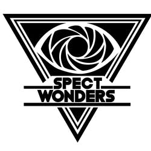 Spect Wonders marijuana dispensary menu