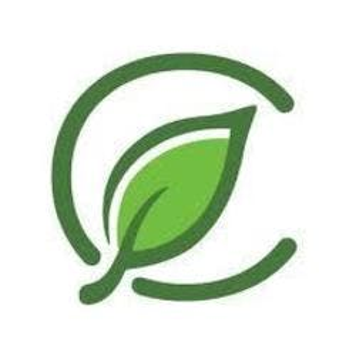 Curaleaf Palm marijuana dispensary menu