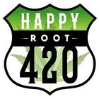 Happy Root 420-OKC